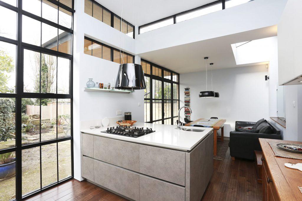 Desine Kitchen Worktops