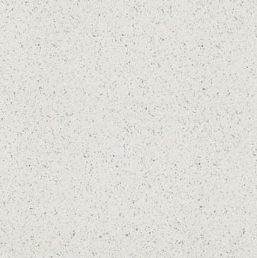 Cimstone Lapland Quartz