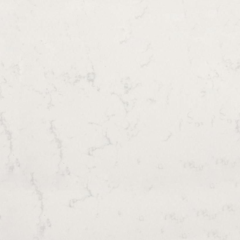 Compac Carrara Quartz