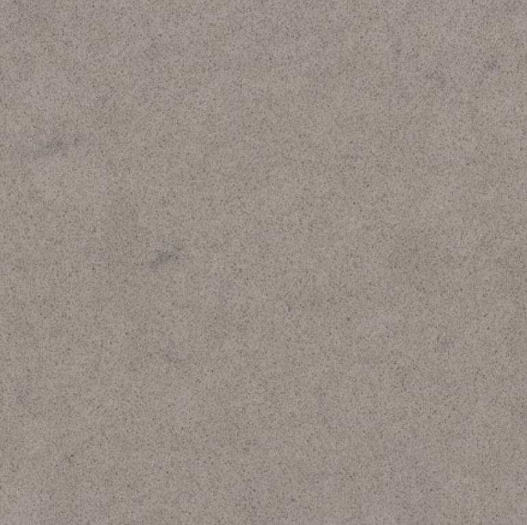 Caesarstone Pebble Quartz