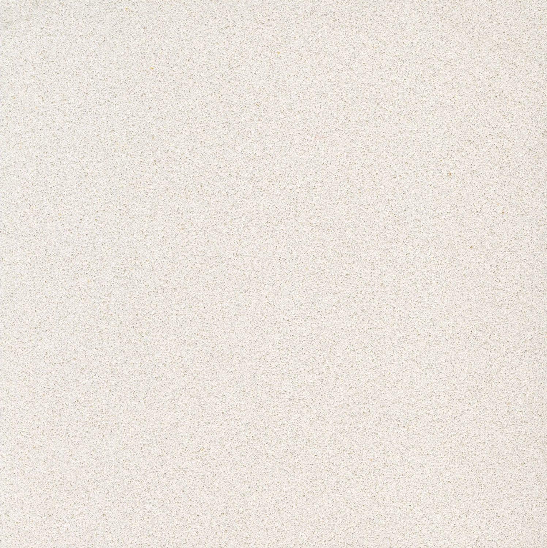 Silestone White Storm Quartz